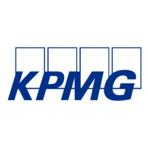 KPMG Украина