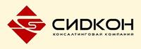 sidkon_logo