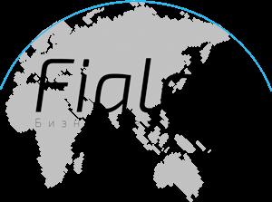 logo_fialan