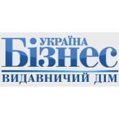 Издательский дом «Украина Бизнес»